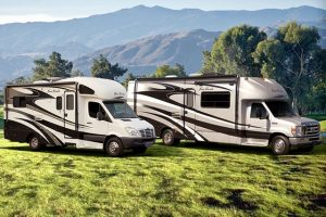 Benefits of Having a Third-Party RV Inspector