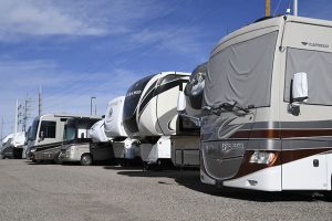 RV Inspections are Just Like Home Inspections – Here's Why